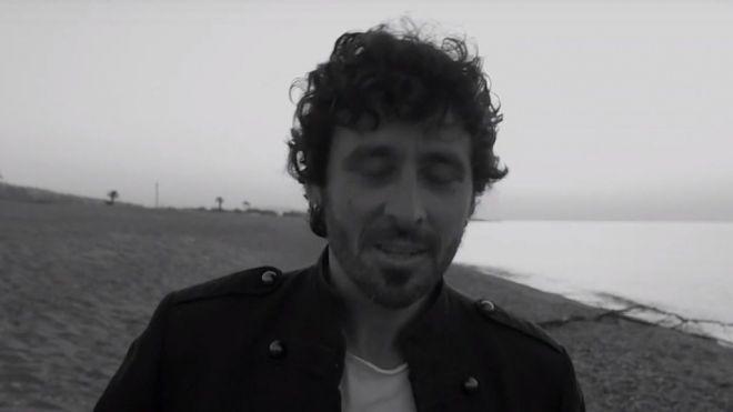 'Puede ser', el segundo single de 'De ayer ya hace tiempo' de Matilda Blue, que llega en septiembre