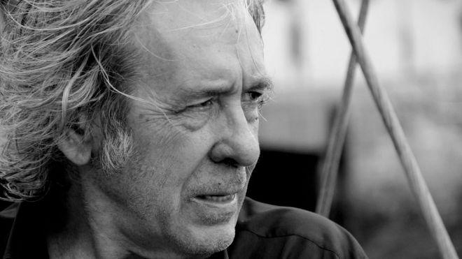 Paco Ibañez, 50 años del Olympia de París