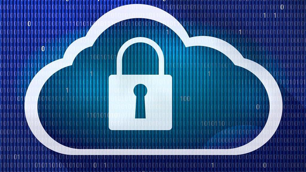 Vodafone lanza una solución de ciberseguridad dirigida a profesionales y pequeñas empresas