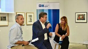 La Fundación Agbar lanza la primera edición del programa EMPRÈN SOCIAL