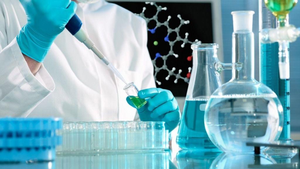 La USAL obtiene sello de calidad 'Human Resources Excellence in Research'