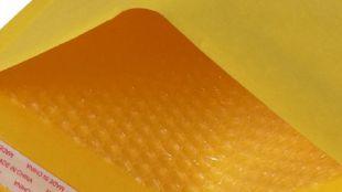 Ecommerce , la estrategia y el cuidado del producto gracias a los sobres acolchados