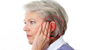 El tinnitus, un problema auditivo que puede aliviarse gracias a innovaciones audiológicas