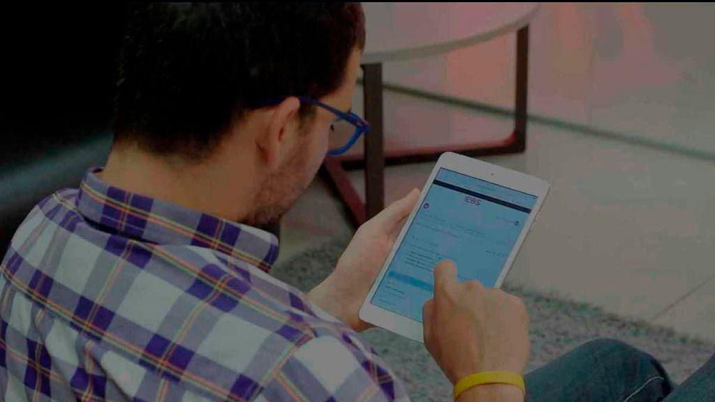 IEBS es la primera escuela de negocios española en ser partner de Scrum.org