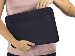 Moda con estilo para el MacBook Pro de 16 pulgadas