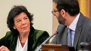 Reforma educativa: llega la LOMLOE, adiós a la LOMCE