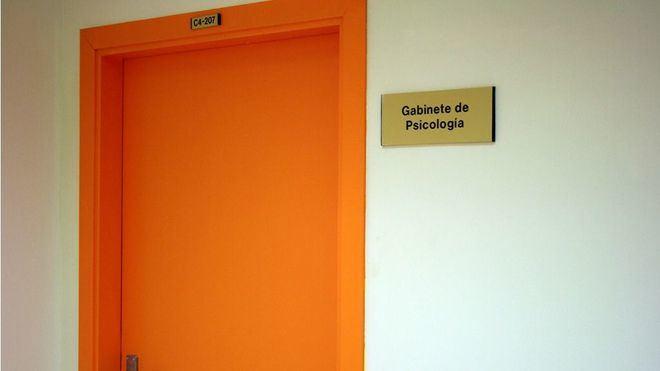 El Gabinete de Psicología de la UJA abre una línea de contacto para dar apoyo en la etapa de confinamiento