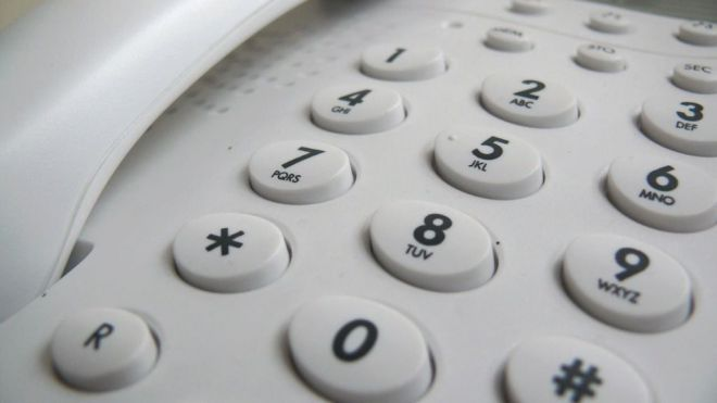 La Facultad de Psicología de la Universidad de Salamanca habilita un servicio telefónico de atención psicológica