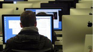Talleres gratuitos de la UNED para detectar noticias falsas