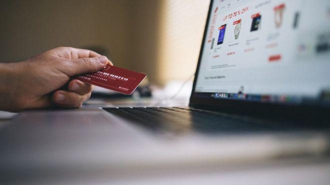 Negocios online: la tendencia en auge