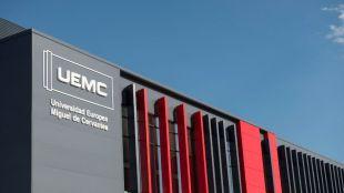 Talent Race, un programa de apoyo al empleo lanzado por la UEMC