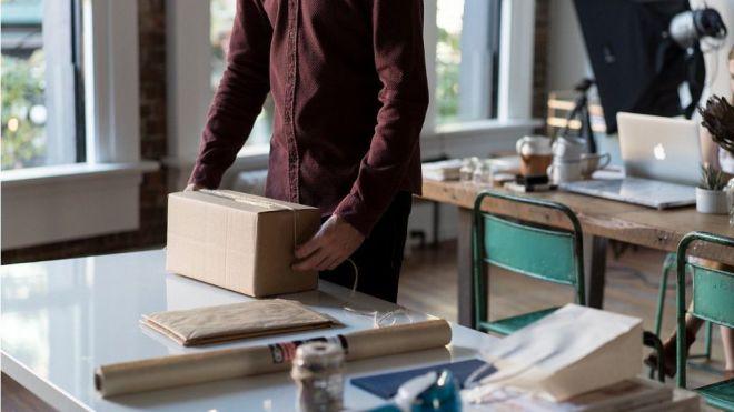 Cómo mejorar la imagen de tu empresa a través de un packaging sostenible