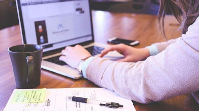 Cómo evolucionó la formación online en los últimos tiempos