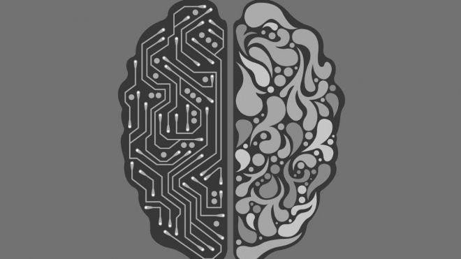 Cómo puede evolucionar el sector sanitario gracias a la soluciones de IA