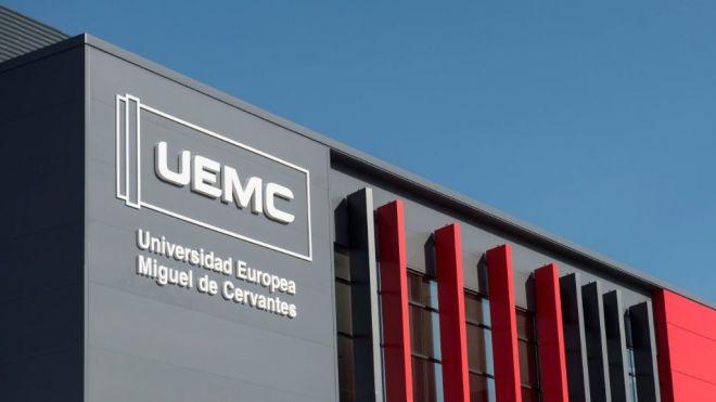 UEMC evalúa el nivel de inglés de sus nuevos estudiantes para orientar su formación lingüística