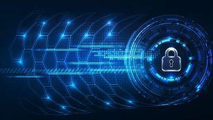Nueva plataforma de ciberseguridad avanzada de Kaspersky Lab