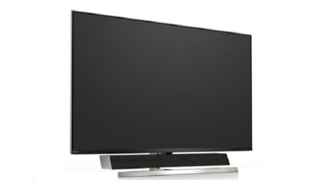 3 nuevos monitores de MMD para el mundo gamer