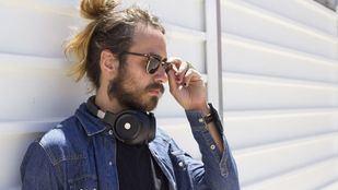 Escape 800 ANC, los nuevos auriculares inalámbricos de Motorola