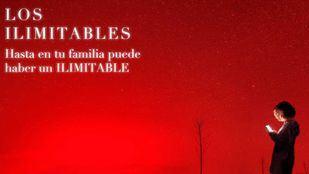 Vodafone presenta las nuevas tarifas para los 'ilimitables'