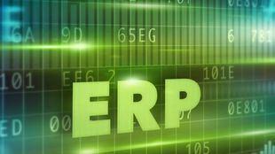 ¿Qué son los software ERP? 3 Usos prácticos