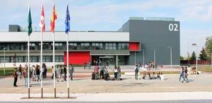 Se pone en marcha la Asociación de Antiguos Alumnos de la UEMC