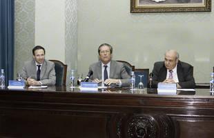 UNESCO y la UPM ponen en marcha la Cátedra UNESCO de tecnologías lingüísticas