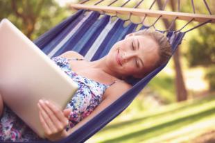 Cuidado como te conectas a redes Wi-Fi públicas estas vacaciones, hazlo de forma segura
