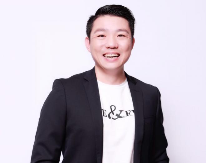 Entrevista con Dan Liu, Senior Advisor de Alibaba Business School: Nuestro objetivo es construir futuros líderes de negocios digitales, facilitadores digitales