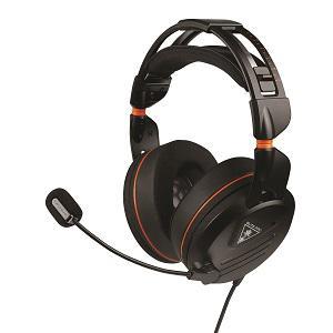 Gamers, ya están aqui los auriculares ELITE PRO de TURTLE BEACH