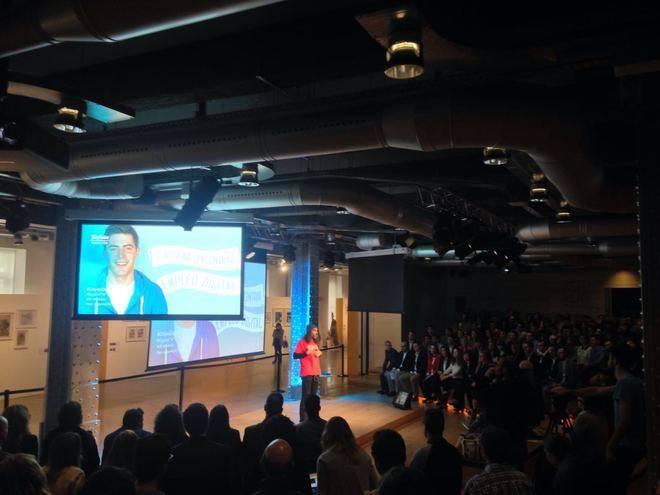 """EMPLEO DIGITAL"" de Fundación Telefónica impulsa el empleo joven"