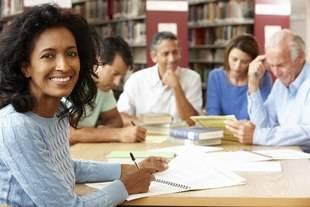 'Teaching your subject in English' MOOC para profesores de inglés en la ESO