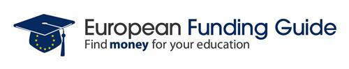 European Funding Guide: becas para estudiantes con personalidad propia en vez de empollones