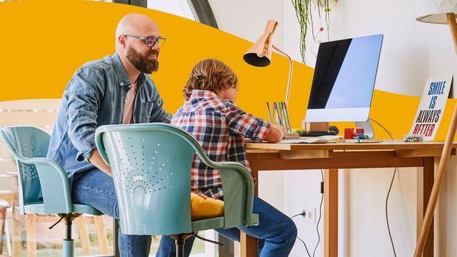 Nace 'Cambridge para ti', plataforma de recursos digitales gratuitos de enseñanza y aprendizaje del inglés