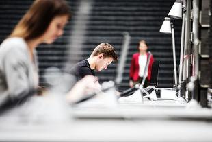 400 becas de CISCO para la formación de los futuros profesionales TIC