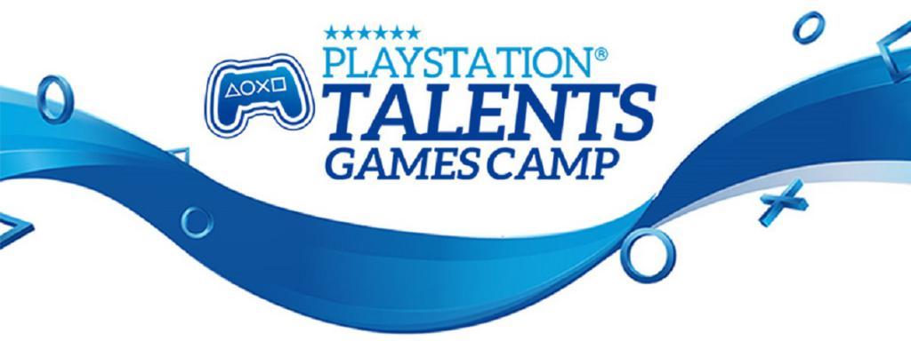 Nueve estudios seleccionados para PlayStationTalents Games Camp en 2020