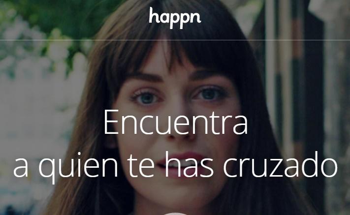 HAPPN crea el calendario 2017 para no perderse ninguna cita amorosa