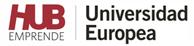 """Aún llegas al """"Summer Camp"""" de la Universidad Europea, el campamento de verano para emprendedores"""
