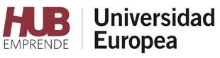Se abre la 2ª convocatoria de la incubadora de empresas de la UNIVERSIDAD EUROPEA