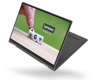 Project Limitless: el primer portátil 5G del mundo, y es de Lenovo y Qualcomm