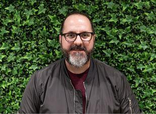 Marcelo Ricigliano, cofundador de 4Geeks Academy
