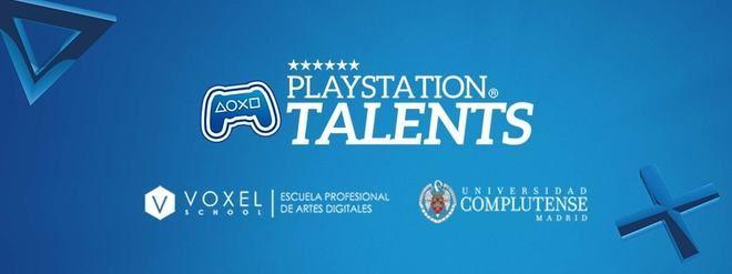 Se abre el plazo de matrícula para la II Edición del Máster UCM PlayStationTalents