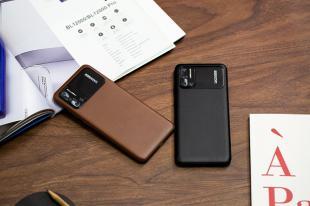 """DOOGEE lanza su nuevo smartphone, N40 Pro, batería de 6380mAh y pantalla de 6.52"""" ¡Atención al precio!"""