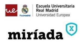 """""""Liderazgo y gestión de equipos de alto rendimiento"""" curso gratuito de la EU del Real Madrid"""