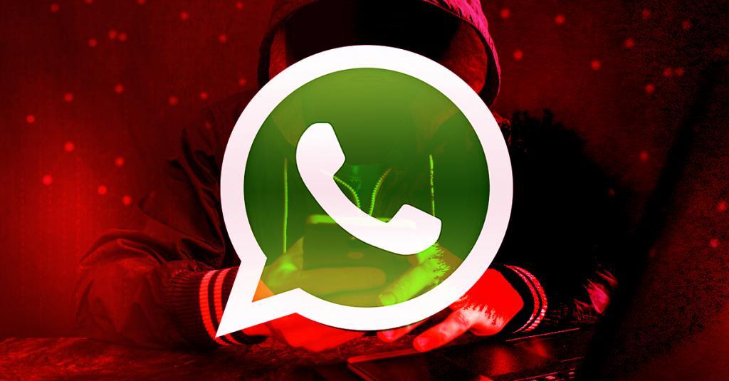 Cuidado! descubierta una vulnerabilidad de WhatsApp que permite modificar mensajes en conversaciones privadas y de grupo