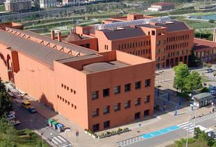 La Universidad de Cantabria acogerá en septiembre el IX Congreso Internacional de Evaluación Formativa y Compartida en Docencia