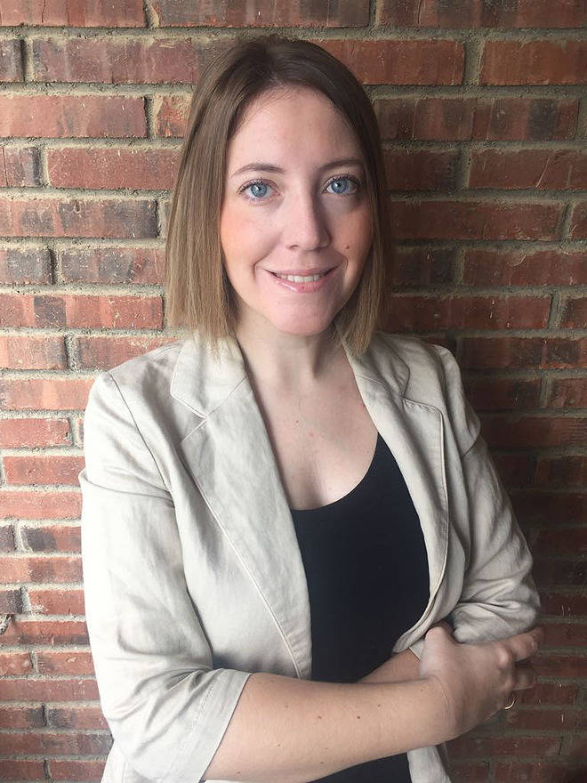 Doctora Adela Navarro