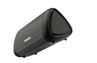 Motorola renueva su gama de sonido,dos nuevos auriculares inalámbricos y el altavoz Sonic Sub