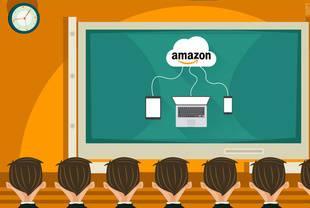 Amazon Web Services impulsa la formación Cloud en las aulas