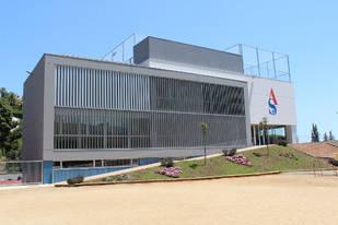 Nestlé y la American School of Barcelona formarán a ejecutivos y alumnos