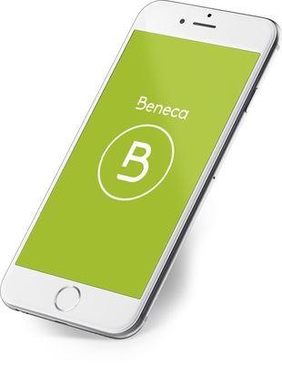 Monitorizan el equilibrio energético en pacientes oncológicos gracias a una aplicación móvil